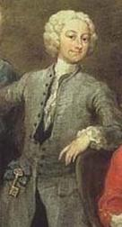 John, Lord Hervey: The Third Sex