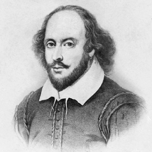 Sonnet 20 shakespeare homosexual relationship