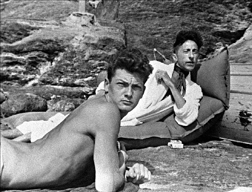 Jean Cocteau goodreads